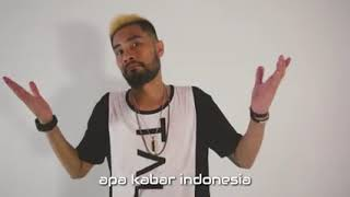 ECKO SHOW KIDS JAMAN NOW  MUSIC VIDEO CLIP    YouTube