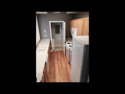 405 W. 7th Street #501 Charlotte (Mecklenburg) NC 28202