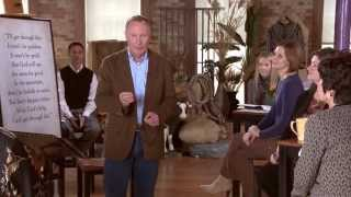 'You'll Get Through This' Small Group Bible Study | Max Lucado