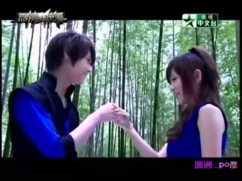 JPM 王子 - 一個人也好 [自製MV]
