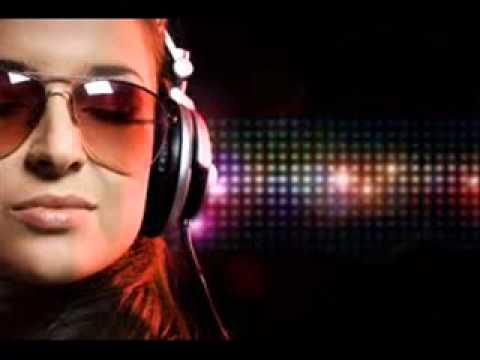 4 Strings Vs Andy Prinz ft. Naama Hillman - Sundown Vs Lost Inside The Senses (Who Is Mashup)