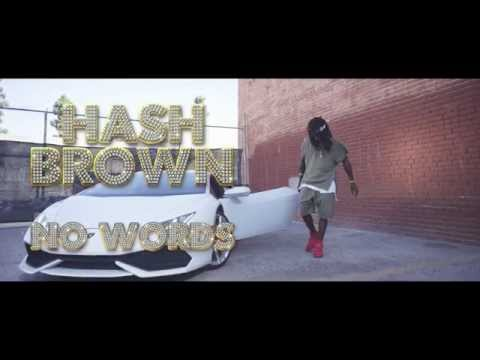 "Hopsin ""No Words"""