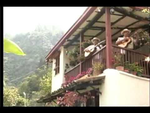 Soy Colombiano  Silva y Villalba  Msica Colombiana