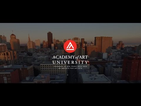Student Life | Academy of Art University