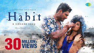 Habit – Shreya Ghoshal, Arko Ft Khalid Sharif Video HD