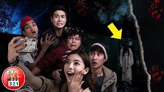 10 Phim Ma Việt Nam Tuyệt Đối Không Được Xem 1 Mình Phần 2 | Best Viet Nam Horror  Movies