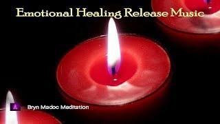 Healing Sleep Music, Deep Emotional Release and Physical Healing.