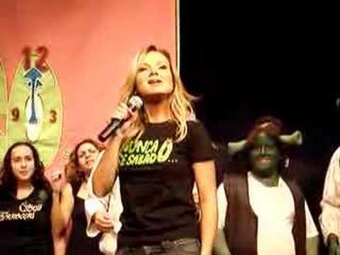 Baixar Eliana canta