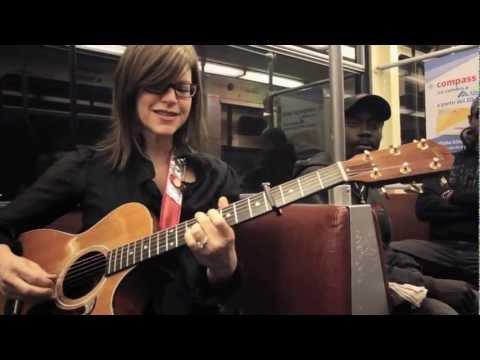 Lisa Loeb -