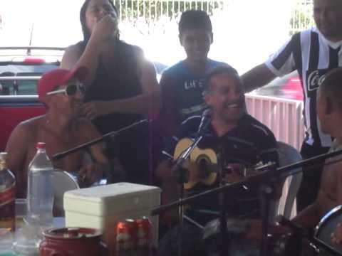 Baixar Paraíba, Festa  pagode em Jacumã:música