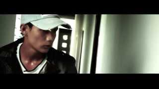 [Phim Ngắn HD] Thứ Sáu Định Mệnh (G5R movie)