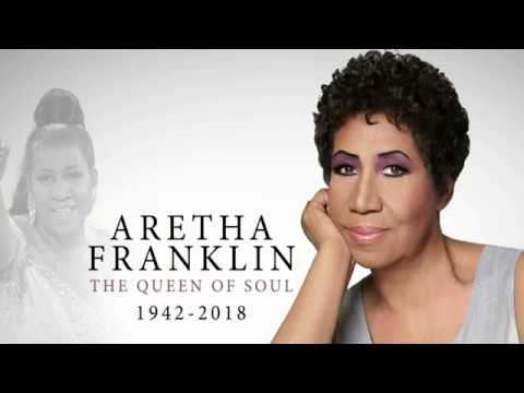 "Destiny Road | Presents: A Tribute to ""The Queen of Soul"" Aretha Franklin"
