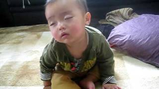 Funny Video (Jokes) 123 - 21.03.2014