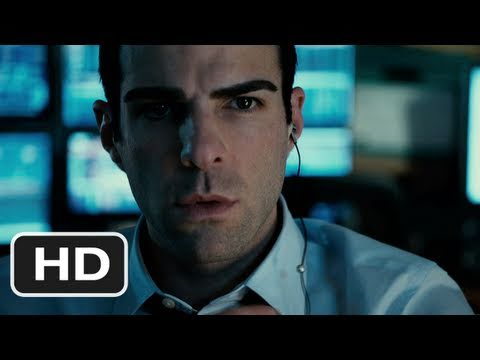 Margin Call'