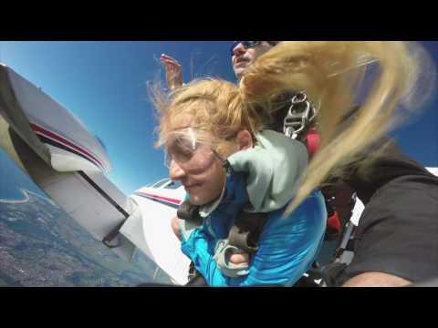 2016 - Global Athlete Summit! GoPro - Full video