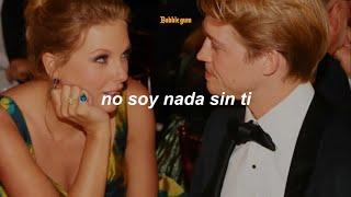 [ Taylor Swift ] - long story short // Español