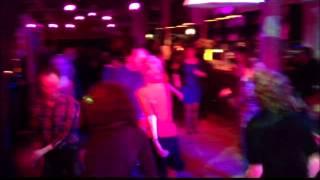 Bekijk video 3 van DJ Johan op YouTube