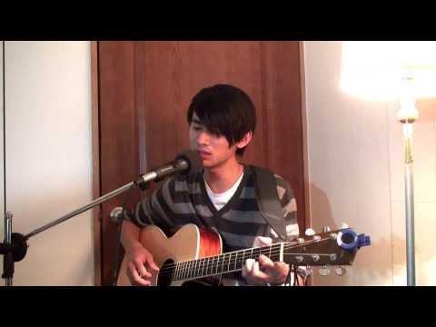 5566 我難過 cover by 劉學甫