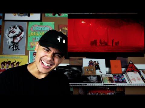 FTISLAND - Take Me Now MV Reaction [HOLD UP!]