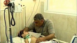 مصر تفتح معبر رفح لعودة العالقين في الجانب المصري -