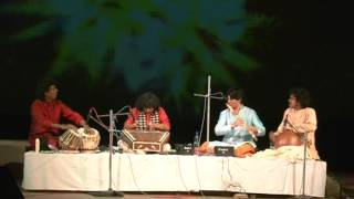 Kunal Saha - Kunal Saha performing at Birth Centenary Celebration of Swami Vivekananda