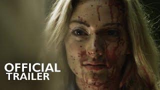 ASSASSINAUT - Official Trailer (2019) Sci-Fi Movie