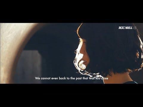 ariel makes gloomy / flashback - English Subtitles (Short Version)