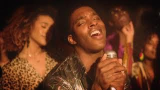 Akeem Ali - Shugga (Official Music Video)