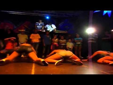 Baixar MC THAYSA, MC MANERINHO, MC NEGO PERFORMANCE DAS MARAVILHAS DJ DIOGO DE NT