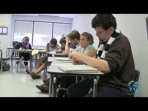 Check out Teaching House Philadelphia
