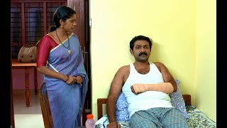 Sthreepadham | Episode 157 - 18 November 2017 | Mazhavil Manorama