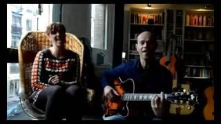 Bekijk video 2 van Jazzolin op YouTube