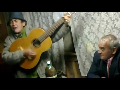 picardia huaso chileno 2