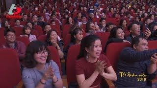 Hài Kịch Mới Nhất 2018 | Hữu Duyên | Hài Hồng Vân, Đức Hải Cười Vỡ Bụng 2018