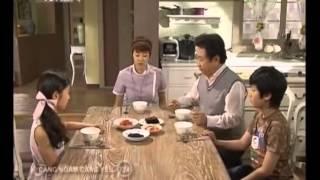 Càng ngắm càng yêu - Tập 24 - VTVCab Kênh 17
