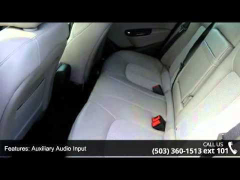 2014 Buick Verano Convenience Group - Carr Vancouver - Va...