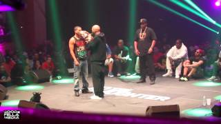 joe-budden-vs-hollow-da-don-rap-battle-video