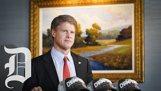 Kansas City Chiefs owner Clark Hunt is excited for Super Bowl LIV