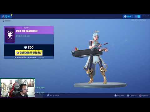 Fortnite Win Counter Twitch