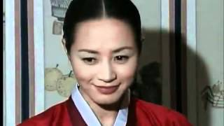 장희빈 - Jang Hee-bin 20021226  #005