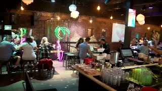 Some restaurants, bars return to pre-pandemic rules in metro Denver following move to Level Clear