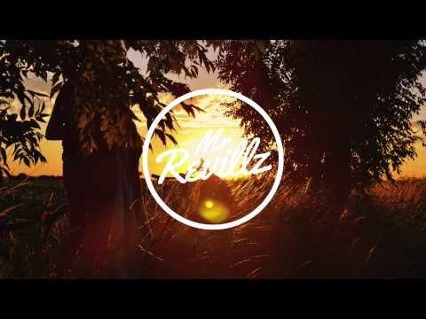 The Sun (Klingande Remix Radio Edit)