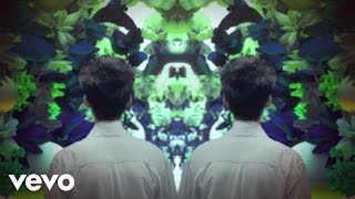Jacob Collier - With The Love In My Heart - YouTube