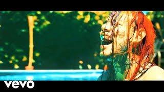 """6IX9INE - """"WARN"""" ft. Lil Pump & XXXTENTACION (OFFICIAL MUSIC VIDEO)"""