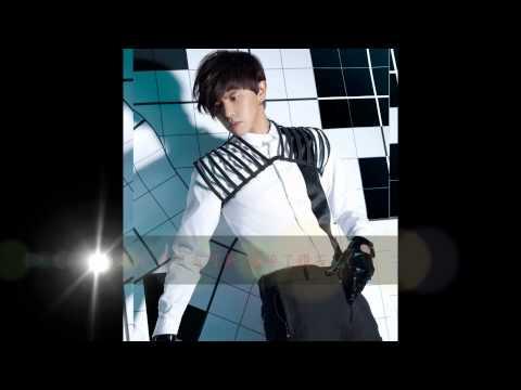 黃鴻升(小鬼)《黑心傷品》02 澀谷