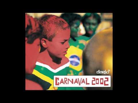 Dario G - Carnaval De Paris HD