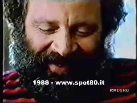Findus Sofficini (1988)