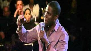 Kevin Hart All-star stand up Part 1(VERY FUNNY MUST WATCH)