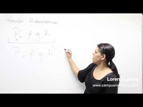 Física LL Nº6