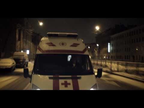 Fike & Jambazi. Официальный клип на песню